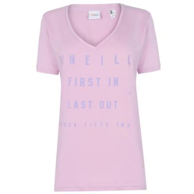 Tricou ONeill First In pentru Femei