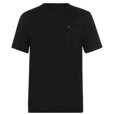 Tricou ONeill Jacks Base pentru Barbati negru out
