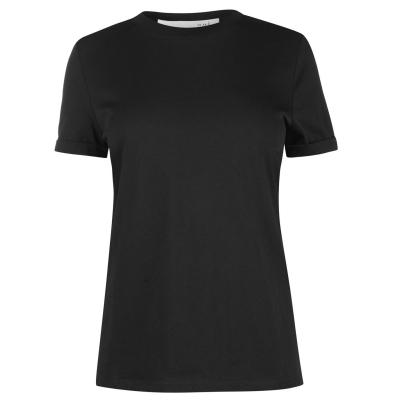 Tricou Oui Oui Core pentru femei negru