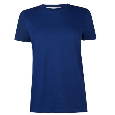 Tricou Oui Oui Core pentru femei albastru