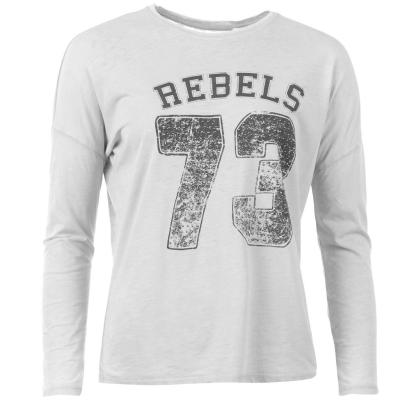 Tricou Pepe Jeans Richie pentru Femei