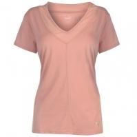 Tricou Puma Slouchy plasa pentru Femei