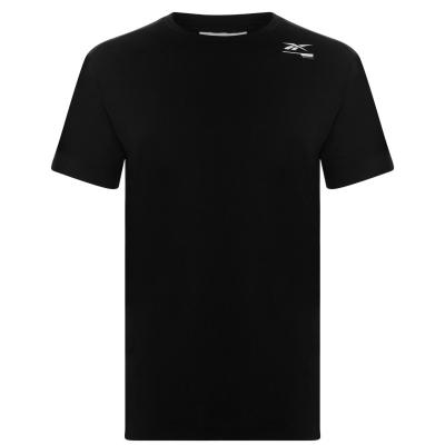 Tricou Reebok Speedwick pentru Barbati negru