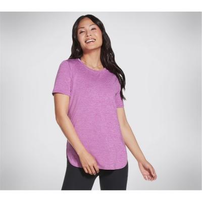 Tricou Skechers Godri Essential pentru Femei
