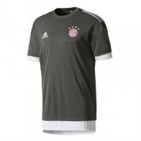 Tricou sport antrenament adidas Bayern Munich Europe pentru Barbati