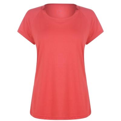 Tricou Wilson Condition pentru Femei rosu