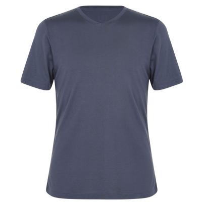 Tricou Wilson Condition pentru Barbati gri