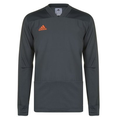 Tricouri antrenament adidas (x1) pentru Barbati