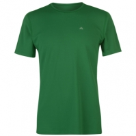 Tricouri Eastern Mountain Sports Epic Active verdant verde