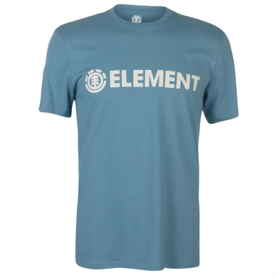 Tricouri Element Element Blazin pentru Barbati