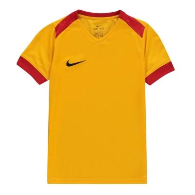 Tricouri Nike Park II Juniors