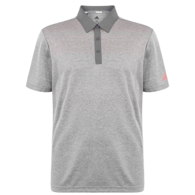 Tricouri Polo adidas Sport pentru Barbati negru