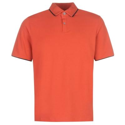 Tricouri Polo Ashworth Piped Golf pentru Barbati