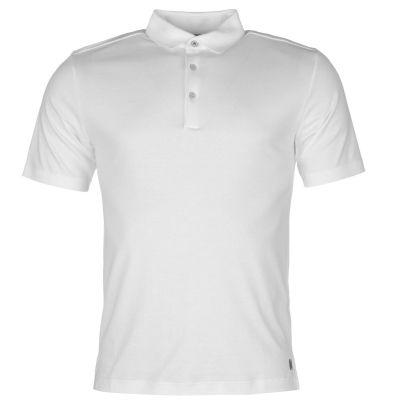Tricouri Polo Ashworth Premium pentru Barbati