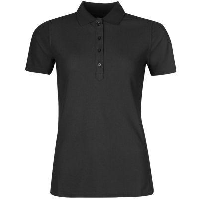 Tricouri Polo AUR Pique Golf pentru Femei