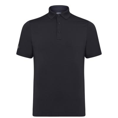 Tricouri Polo Callaway Cooling pentru Barbati gri