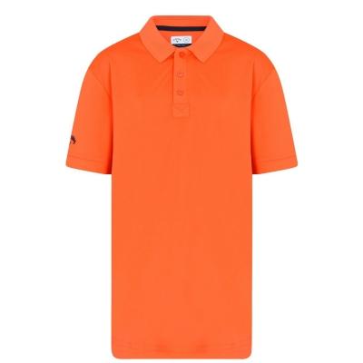 Tricouri Polo Callaway Solid pentru baietei