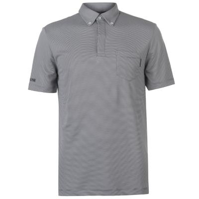 Tricouri Polo Colmar Regular Fit 3LA pentru Barbati gri
