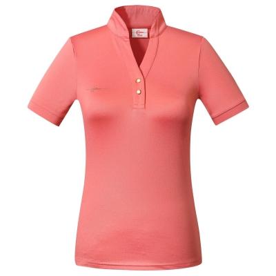 Covalliero Shirt roz