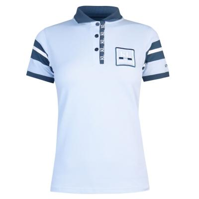 Tricouri Polo Kingsland pentru Femei