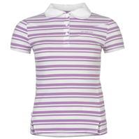 Tricouri Polo LA Gear YD pentru Femei