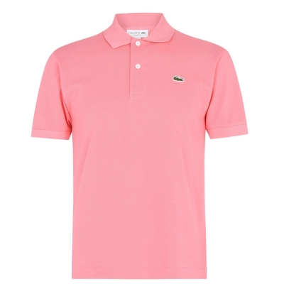 Tricouri Polo Lacoste L.12.12 Basic