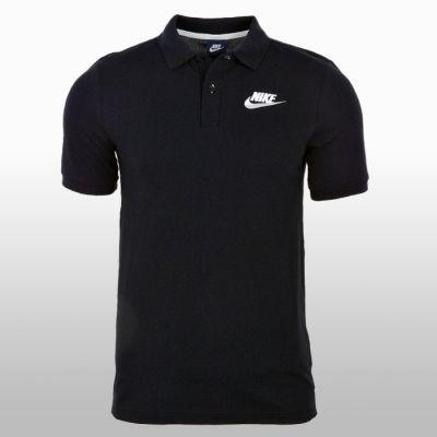 Tricouri Polo Nike M Nsw Polo Pq Matchup Barbati