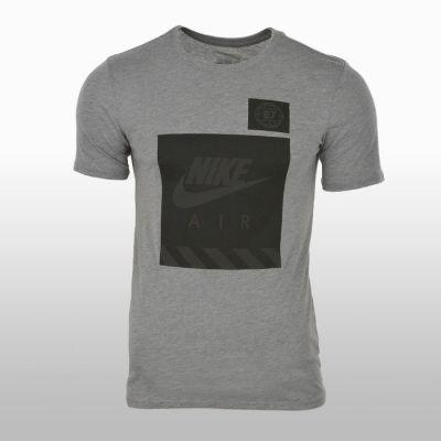 Tricouri sport Nike Airmax 87 Barbati