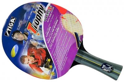 Paleta ping pong STIGA Trophy copii