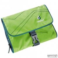Trusa Igiena Wash Bag 1