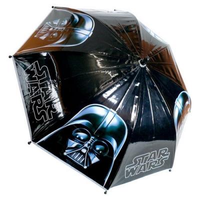 Umbrela Darth Vader Star Wars