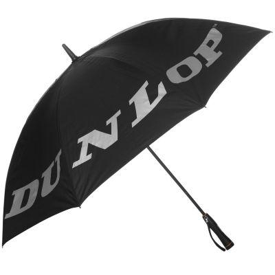 Umbrela Dunlop Golf