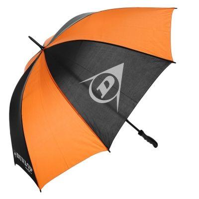 Umbrela Dunlop Single Canopy