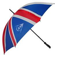 Umbrela Dunlop Union Jack