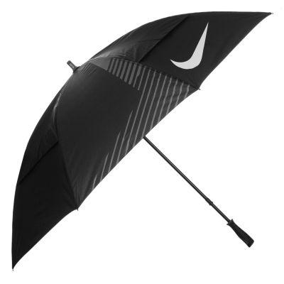 Umbrela Nike Double Canopy