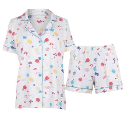 Umbrela Pijamale Bedhead bumbac