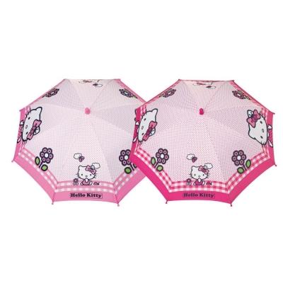 Umbrela Summer Hello Kitty