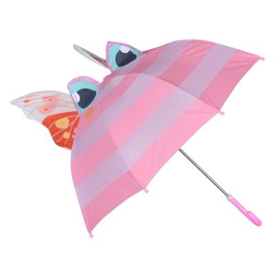 Umbrela Sunnylife Butterfly pentru Copii