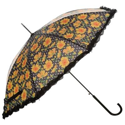 Umbrela Susino Vintage