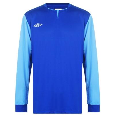 Umbro Jersey albastru roial