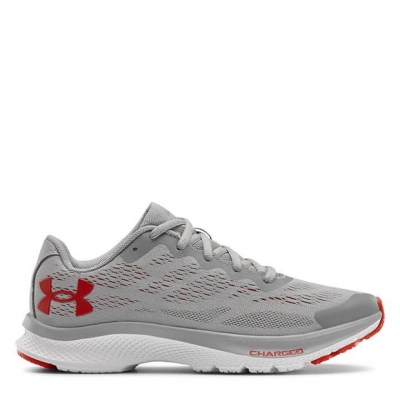 Under Armour Bgs Charged Jn99 gri
