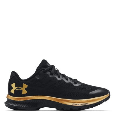 Under Armour Bgs Charged Jn99 negru