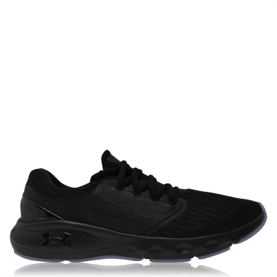 Under Armour Armour Charged Vantage Shoes negru