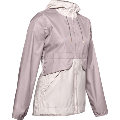 Under Armour CLOUDSTRIKE SHELL roz