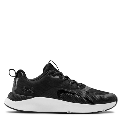 Under Armour W Charged Rc femei negru