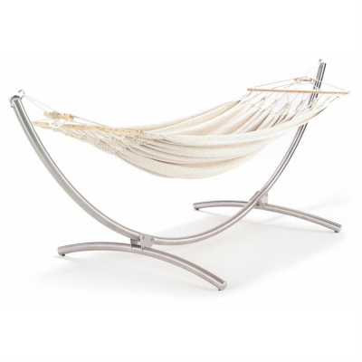 Unknown Hammock Alpha Sn 33