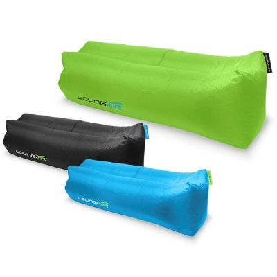 LOUNGAIR XL Outdoor Inflatable Lounger