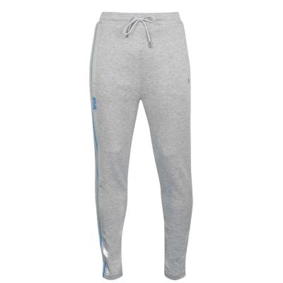 Pantaloni jogging US Polo Assn Sport pentru Barbati gri heatherg59