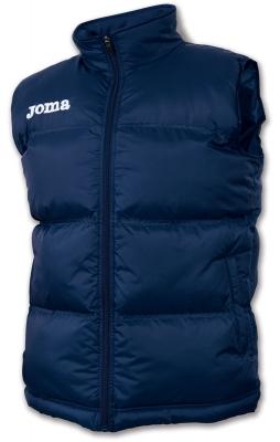 Vesta Bomber Joma Alaska bleumarin