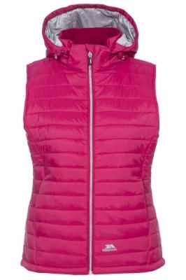 Vesta femei trespass aretha roz